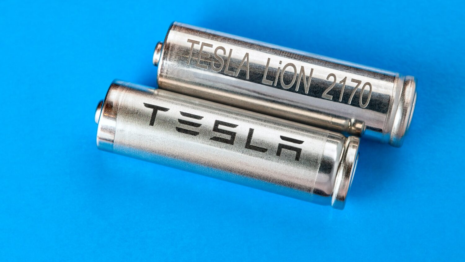Tesla is going tabless, plus other material revelations from Battery Day