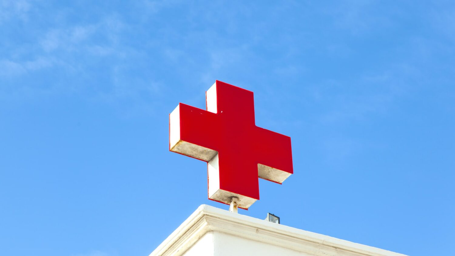 Macquarie Infrastructure and Real Assets enters private healthcare in Spain
