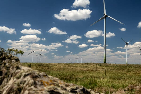 Macquarie Infrastructure and Real Assets is acquiring a strategic portfolio of power assets in Romania from CEZ Group, including Europe's largest onshore wind farm.