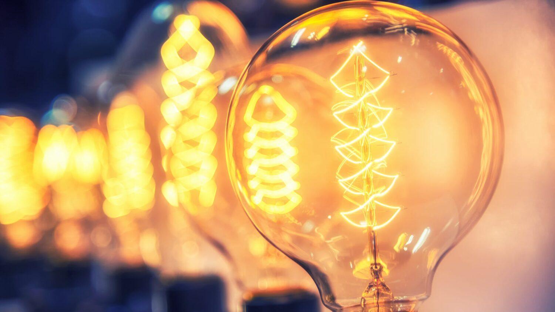 U.S. utilities announce a renewables-driven $8.3bn strategic merger