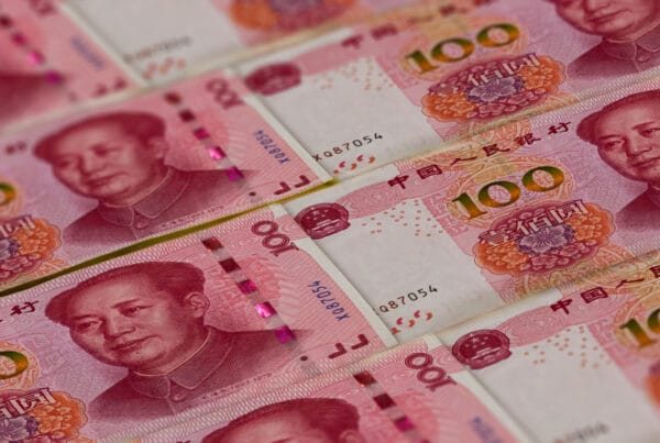 Demand for renminbi-denominated assets is high and heading higher, urged on by China's ascendance in the global economic landscape, structural changes occurring within the Chinese economy and investor appetite for higher-yielding assets