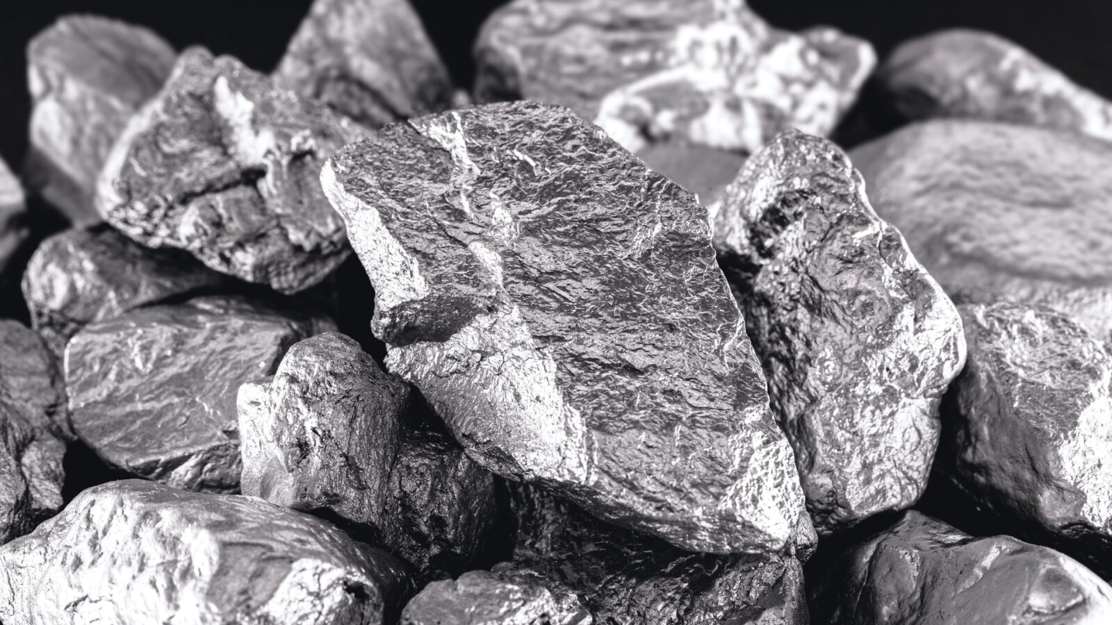 CME to roll out a cash-settled cobalt futures contract
