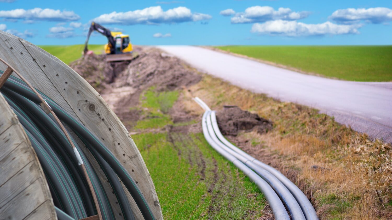 Rural America Needs A 5G Plan