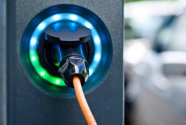 Nuuve, an early innovator in vehicle-to-grid (V2G) charging for electric vehicles (EVs), is being taken public through an SPAC IPO by a Chinese blank-check company.