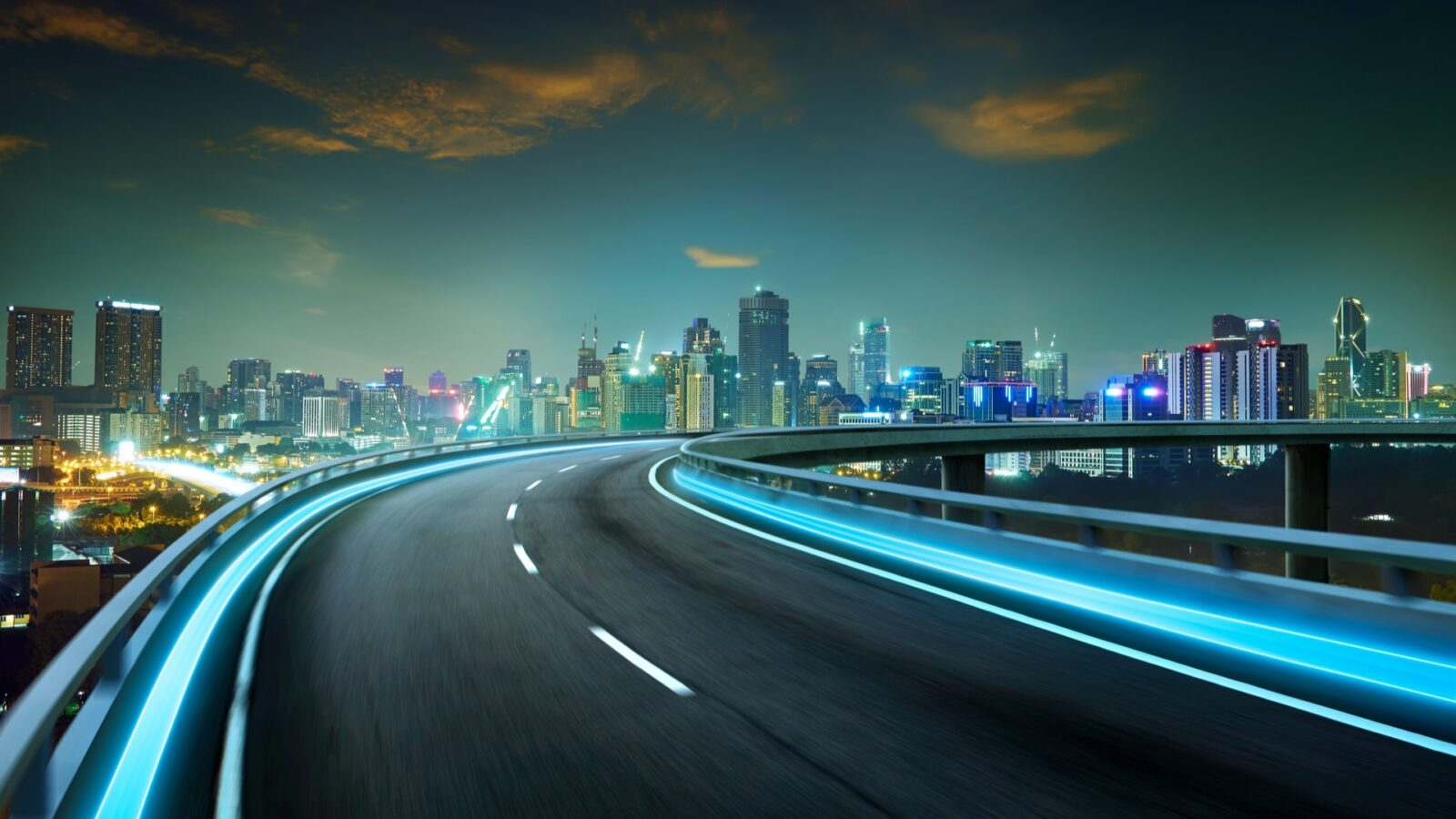 Top Asia bank UOB announces Sustainable Smart City financing