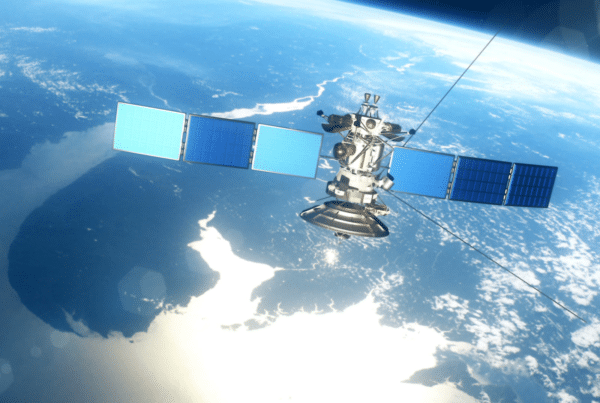 Redwire, a space transportation company funded by aerospace and defense private equity firm AE Industrial Partners, has made its sixth acquisition with OAI.