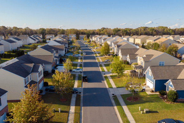 Pretium is now the second-largest owner and operator of SFR properties in the United States, with a portfolio of over 55,000 cash-flowing single-family rentals.
