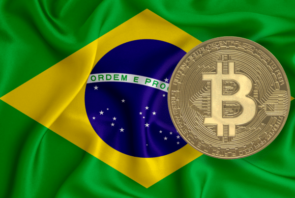 Brazil's Mercado Bitcoin, which has grown to become Latin America's largest cryptocurrency exchange, has received a new private equity fund round that it plans to use to scale internationally.