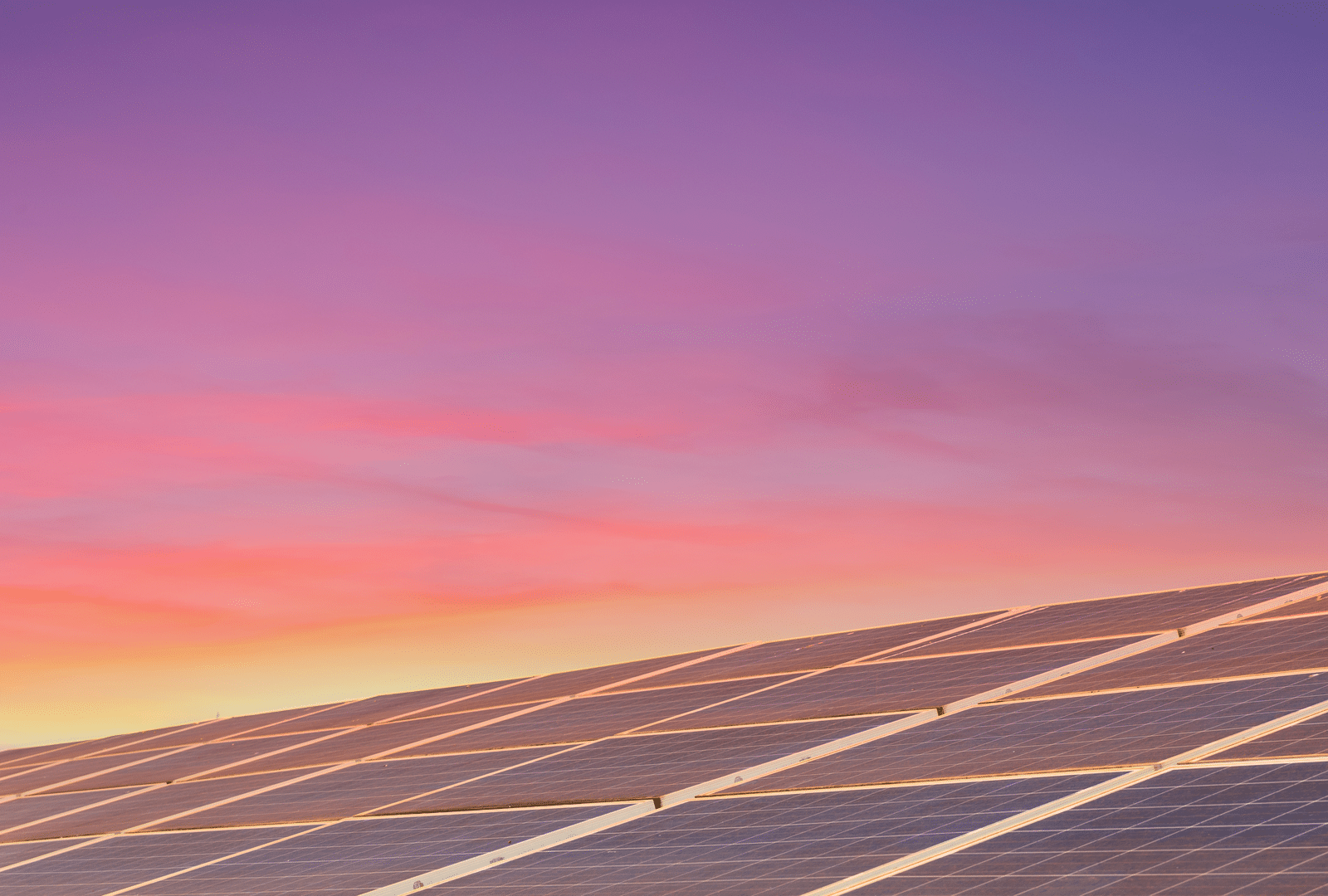 Canadian Solar subsidiary Recurrent Energy has sold its Slate project in California to Goldman Sachs Renewable Power, a project that is expected to be one of the largest PV-plus-storage projects in the U.S.