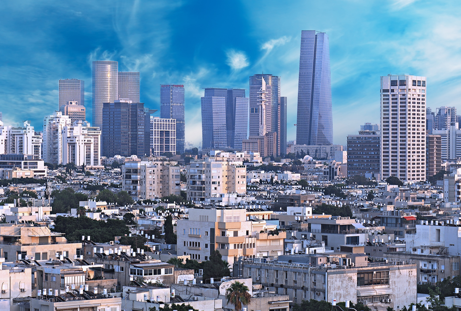 Israeli startups off to a record funding start in January 2021