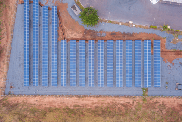 Atlas Renewable Energy has partnered with Norway's biggest bank, DNB, and IDB Invest, to finance a major solar energy project in Brazil that will power Anglo American's mining operations in Minas Gerais.