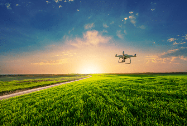 Sentera, a Minnesota agtech startup whose AI-powered farmland mapping is used in more than 70 countries, gets Series C funds from CDPQ and others.