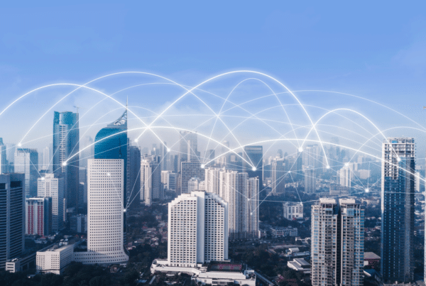 Digital Edge, the Singapore-based data center platform backed by Stonepeak Infrastructure partners, buys stake in Indonesia telecom.