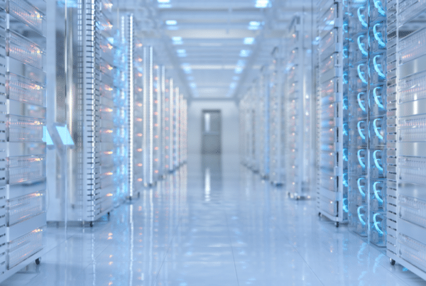 Global colocation giant Equinix has expanded a series of xScale data center joint ventures with Singapore sovereign wealth fund GIC, with the partners adding nearly $4 billion in capital.