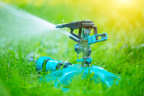 Pennsylvania water technology firm Aquatech has announced a joint venture with Upwell Water to provide water treatment-as-a-service.