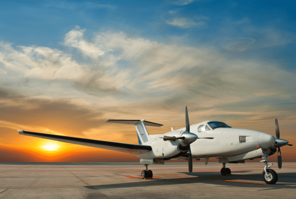 Private equity giant KKR in second aviation deal of the week and its first in direct commercial aviation lending deal to buy CIT loans.