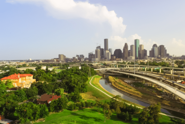 A new Houston-based venture capital firm, VC Fuel LLC, will invest in energy transition initiatives across the capital structure, as well as infrastructure financing.