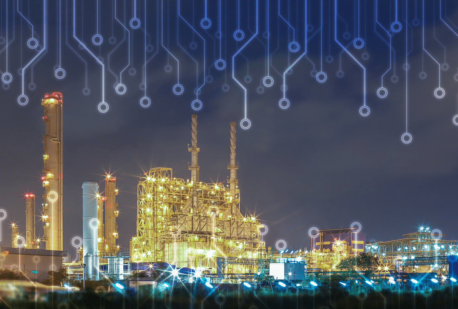 VIA, which develops AI for energy infrastructure, gets key U.S. defense accreditation