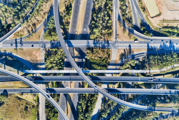 CDPQ joins Sydney Transport Partners consortium to buy NSW govt's shares in WestConnex, Australia's biggest highway infrastructure project.