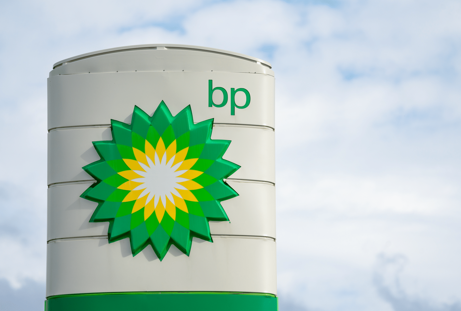 bp delivers first carbon offset LNG in Asia-Pacific region