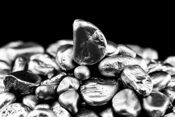 Toronto-based alts investor Next Edge to launch strategic metals and commodities fund targeting technology and infrastructure materials.