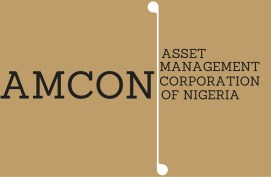 Image result for AMCON