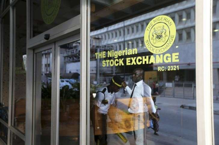 Image result for nigeria brewery in nigeria stock exchange