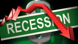 Image result for recession