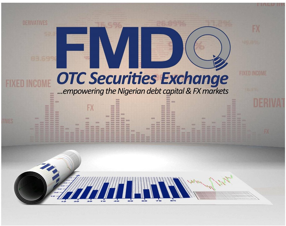 Image result for FMDQ InvestAdvocate