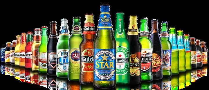Image result for NIGERIA Breweries i