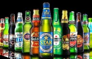 Battle of the Breweries In Nigeria