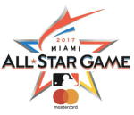 Mastercard Launches MLB All-Star Game Sweepstakes Exclusively at BJ's Wholesale Club