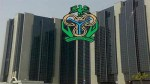 Forex: CBN opens special window for SMEs
