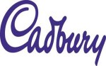 Cadbury Nigeria Q1 2017 Results Review – PBT and PAT Both Down by 86.2% YoY