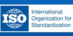 ISO Announces New Standards for mBanking