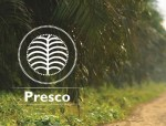 Presco Q4 2016 and Q1 2017 Results Review – Upgrading to Outperform