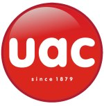 UAC of Nigeria Maintained Outperform Rating in Q4 2016