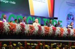 AfDB Annual Meetings open in Ahmedabad: Deliberations underscore win-win Africa-India cooperation