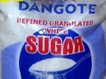 Dangote Sugar Refinery Q4 2016 & Q1 2017 Results Review – Neutral Rating Maintained