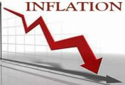 Image result for Headline Inflation drops marginally to 16.1% in June