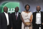 Heritage Bank partners RIMAN to promote international best practice in risk mgt