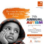 GTBank holds 7th Annual Autism Program