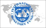 IMF, Bank of Italy Sign $562.2 Million Borrowing Agreement to Support Lending to Low-Income Countries