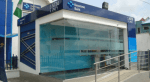 Keystone Bank restates support for SMEs