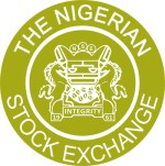 NSE Review Market Indices