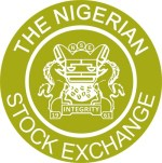 Intraday Update: NSEASI in Green, as Investors Take Advantage of Sell-Offs in Banking Tickers