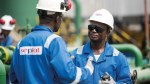 SEPLAT Extends Revolving Credit Facility by One Year, Reduces Debt by $365 Million