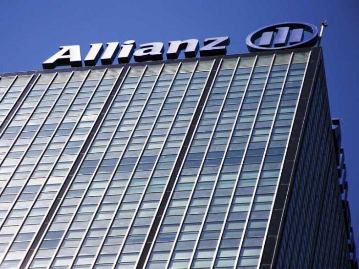 Allianz buys Nigerian insurer for $35 mln in African push