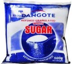 Dangote Sugar Refinery Plc Earnings on Track for a Strong Finish