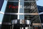 Fitch Says Samsung's Credit Profile Sustained Under Leadership Vacuum